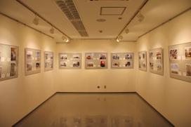 開館20周年&リニューアル記念特別展